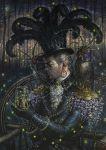 thomas-woodruff-the-four-temperaments-portrait-variation-melancholic