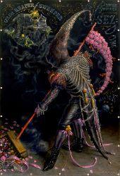 32_grim_reaper